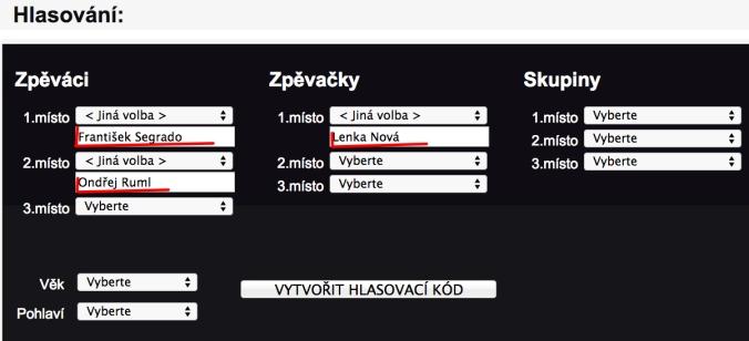 Český Slavík Mattoni 2014 2014-11-22 00-14-29