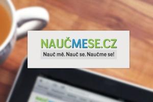 RTEmagicC_naucmese.jpg
